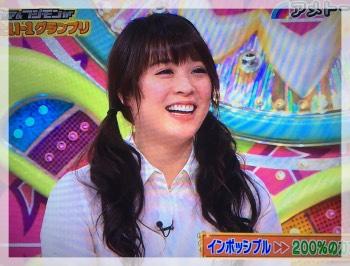 kikitano5_Fotor
