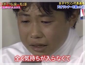 kokamoyumi1