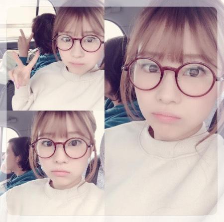 satomi_shigemori1
