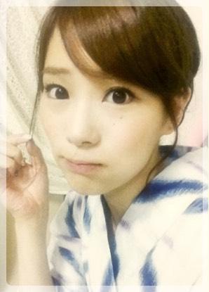 satomi_shigemori2