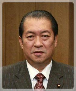 kuniohatoyama2