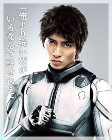 tomohisayama02