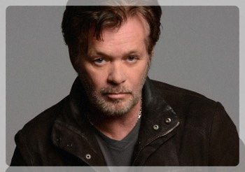 johnmellencamp1