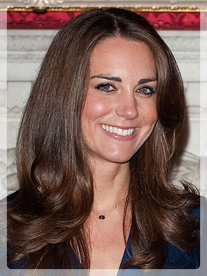 kate-middleton-01
