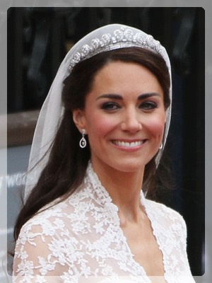 kate-middleton-02
