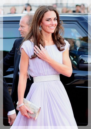kate-middleton-03