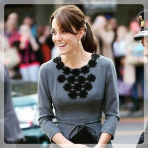 kate-middleton-04