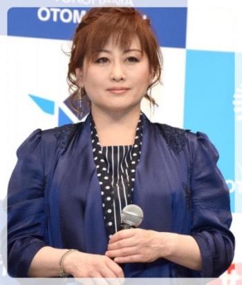misatowatanabe1