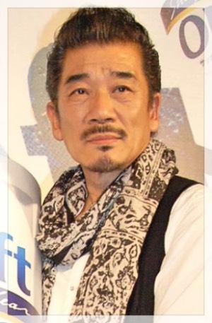 ryuudouuzaki1