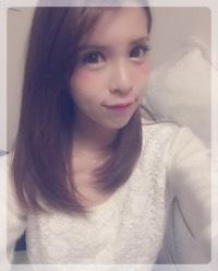 anrisakaguchi07