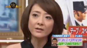 ayakonishikawa04