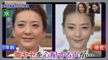 ayakonishikawa2016110902