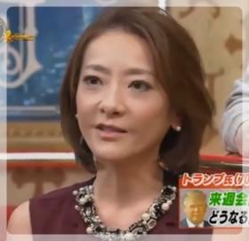 ayakonishikawa20161113