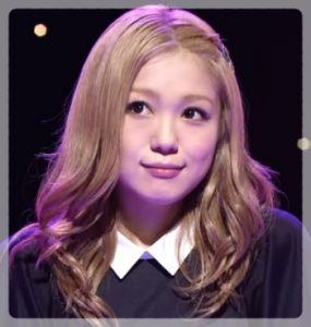 kananishino01