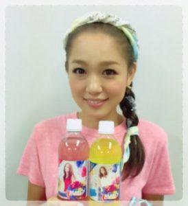 kananishino08