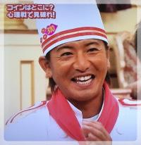 kimutaku20160901