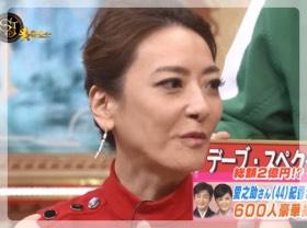 nishikawaayako20161002