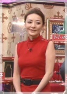 nisikawaayako20161001