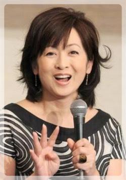 yukisaito04