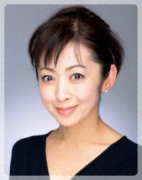 yukisaito06
