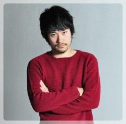 kenichimatsuyama201602