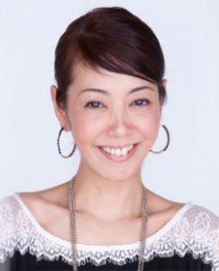 miyokoyoshimoto01