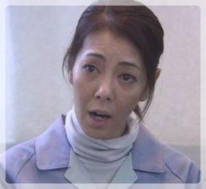 miyokoyoshimoto02