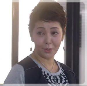 miyokoyoshimoto06
