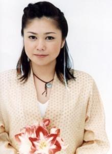 riminatsukawa01